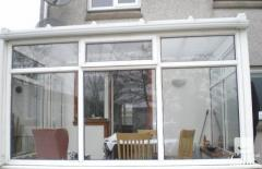Toughened Glass Suppliers In Aberdeen