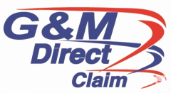 G&M Direct Hire