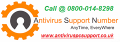 Avast Helpline Number UK 0800-014-8298