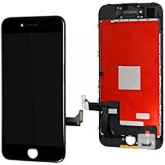 Iphone 7 Plus Repair Oxford