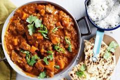 Best Indian Restaurant Oxford