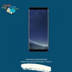 Samsung S10, S9, S8, S7 Repair Oxford, Oxfordshire