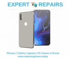 Expert Phone Repair Service in Oxford, Oxfordshire