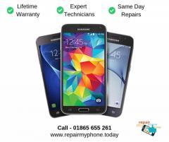 Big Savings on iPhone Screen Repair