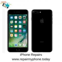 Smashed & Broken Phone, Tablet Repair, iPad repair