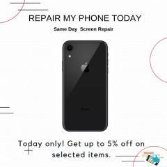 iPhone 8 Repair Oxford, Banbury Oxfordshire