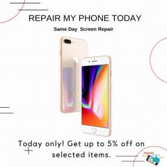 iPhone 7 Repair Oxford, Banbury Oxfordshire