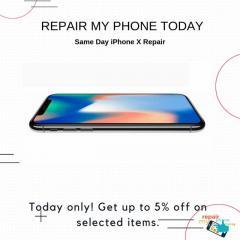 iPhone 6 Repair Oxford, Banbury Oxfordshire