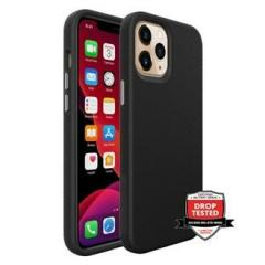 Buy Iphone 12 Pro Max Cases In Oxford