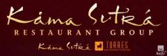 Kamasutra Indo Tapas Restaurant Glasgow