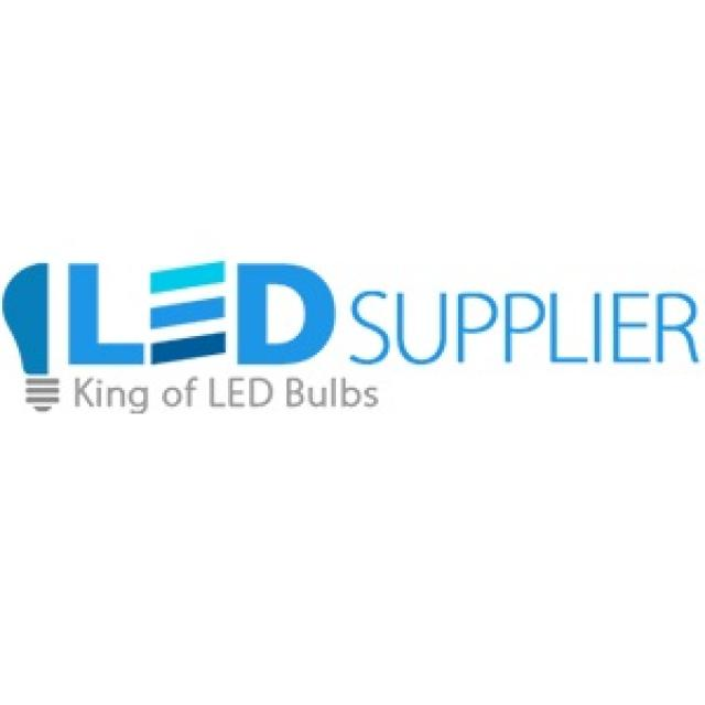 Buy Low Cost Led Bulbs Online at Low price 5 Image