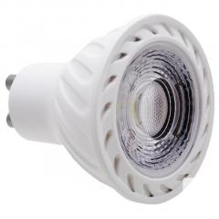 Buy Low Energy & Cheap Light Bulbs in London Region