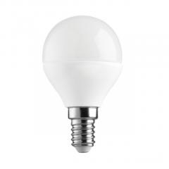 Buy Affordable LED Light Bulbs Online