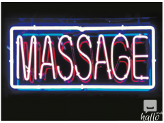 MASSAGE For GAY-BI-CRU-SRT8 MEN at HOTEL HOME OUTCALL