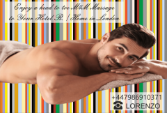 BEST MASSAGE FOR GAY-BI-STR MEN  OUT CALL TO HOME HOTEL
