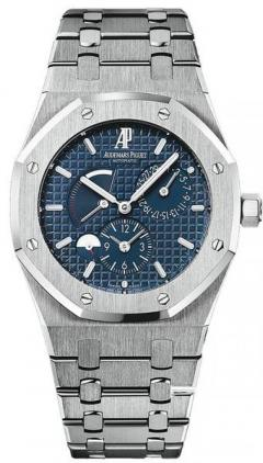 Buy & Sell Pre-Owned Luxury Swiss Watches-WatchesWorld