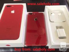 Wholesale RED iPhone 8, 8 Plus, For sale iPhone 8 RED