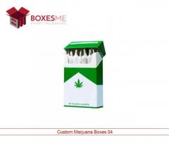 Fully Utilize of Wholesale Cigarette Boxes in NYC