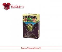 Get Amazing Designs of Paper Cigarette Boxes From us