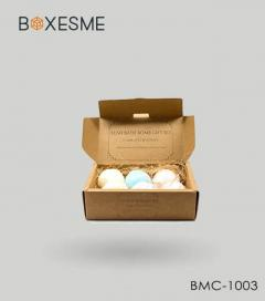 Looking for High Quality Bath Bomb Boxes Wholesale