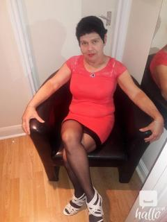 Relaxing massage 07909052358