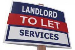 Landlords Agents In Birmingham, West Bromwich