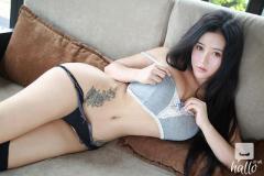 Yumi Adult Highest Pleasures == Woking Japanese Sexy St