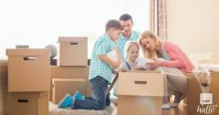 Storage and Moving Services in Wandsworth