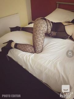 Alice Escort Walthamstow Just Outcall Call My