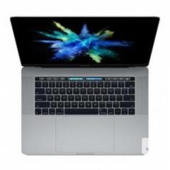 Apple 15.4 Macbook Pro Mptu2Lla Wwwww