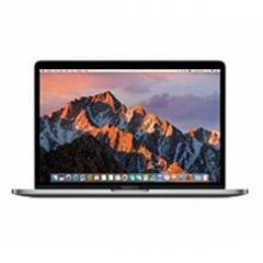 Apple 15.4 MacBook Pro MPTV2LLA with Touch Bar hhhh