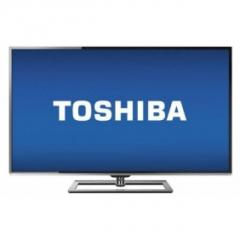 Toshiba - Cinema Series - 58 Class