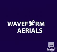 Waveform Aerials