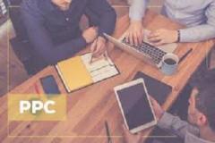 PPC Leeds  Pay Per Click Agency