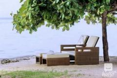 Rattan Outdoor Furniture London