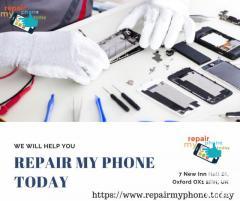 Best mobile phone repairing Store - Repairmyphone.today