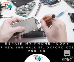 Looking for best PC repair service in oxford