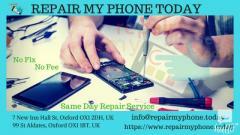 Best computer repair Store at Oxford - Repair my phone
