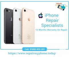 best MacBook repair store in oxford- Repair My Phone