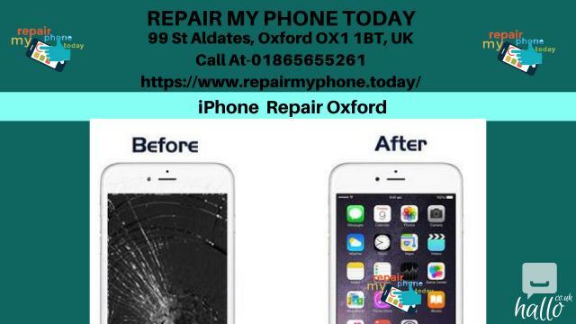 Iphone  Water Damage Repair Cost Uk