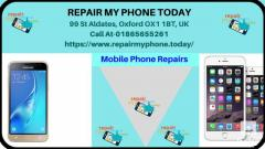RepairMyPhoneToday Provide Mobile Phone Repair Service