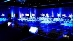 Hire Lights For Wedding In Birmingham
