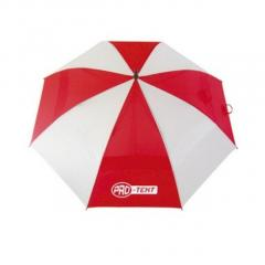 Pro Tekt Auto Umbrella