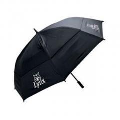 Lynx Golf Umbrella For Sale by Powerhouse Golf