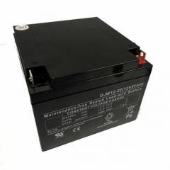 12V 28Ah Battery For Sale