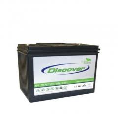 12V 33Ah Premium Battery For Sale