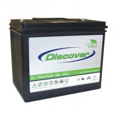 12v 73Ah GEL Battery for Sale