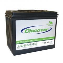 12V 73Ah Gel Battery For Sale