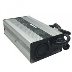 24V 5A 18 Lithium Buggy Lifepo4 Charger