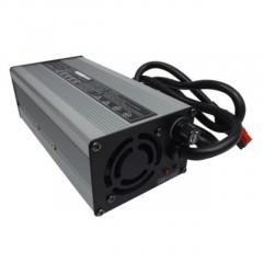 24V 12A 36 Lithium Battery Charger